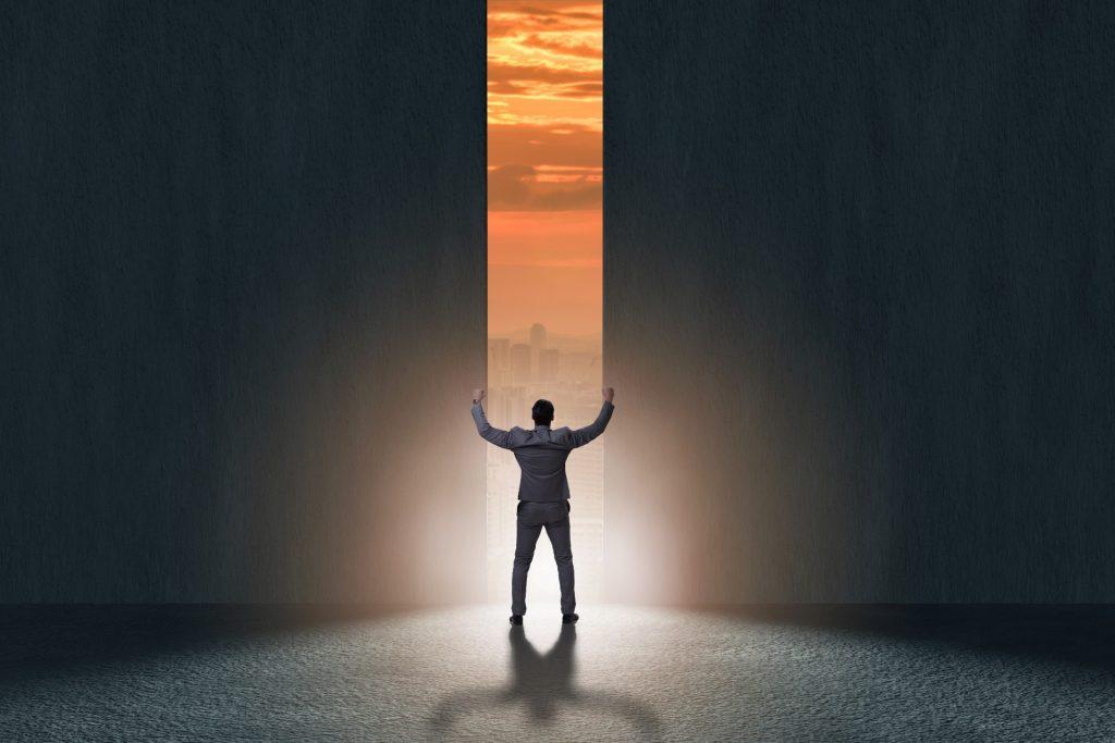 אימון אישי ועסקי עוזר לך להצליח